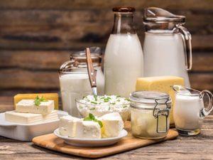 CCI approves Tirumala Milk Products